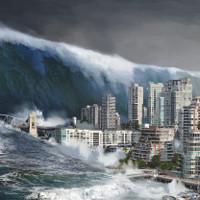 Sóng thần là gì? Khi nào xảy ra sóng thần?
