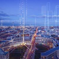 Cách các tòa nhà tương lai động não tư duy khiến bạn phải kinh ngạc
