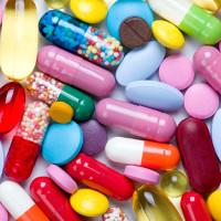 Tìm hiểu về hiện tượng kháng kháng sinh