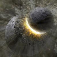"""NASA lần đầu tiên tiết lộ bí mật """"dị thường"""" của Mặt Trăng"""