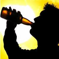 Nếu có những dấu hiệu này, đừng dại mà uống rượu dù chỉ một giọt