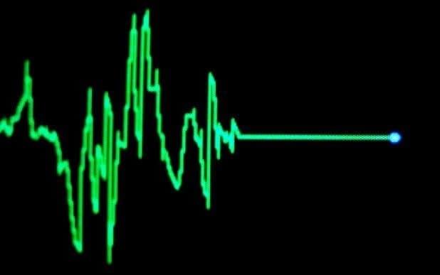 Những người làm việc nhiều giờ đồng hồ có nguy cơ cao bị loạn nhịp tim