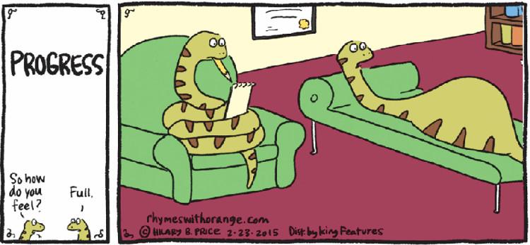 Khi con người có thể cảm nhận được rắn nhanh hơn, khả năng sống sót trong tự nhiên cũng lớn hơn.