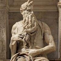 8 kiệt tác điêu khắc ẩn chứa những bí mật mà ít người biết đến