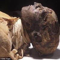 Bí mật đằng sau cái chết của vị Pharaoh cuối cùng