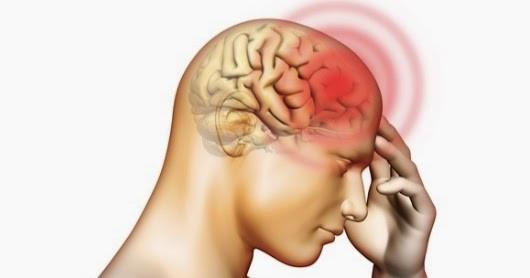 Ung thư não là khái niệm chung để chỉ các khối u ác tính ở não chứa các tế bào ung thư.