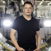 Dự án đào hầm của Elon Musk có thể chỉ là bài tập cho sứ mệnh định cư trên Sao Hỏa