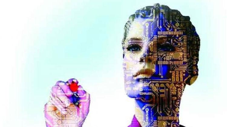 Trung Quốc có kế hoạch cụ thể để chinh phục ngôi vị dẫn đầu ngành công nghiệp trí tuệ nhân tạo