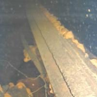 Phát hiện vật nghi là nhiên liệu hạt nhân nóng chảy tại Fukushima