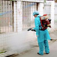 Phòng bệnh sốt xuất huyết như thế nào là hiệu quả nhất?