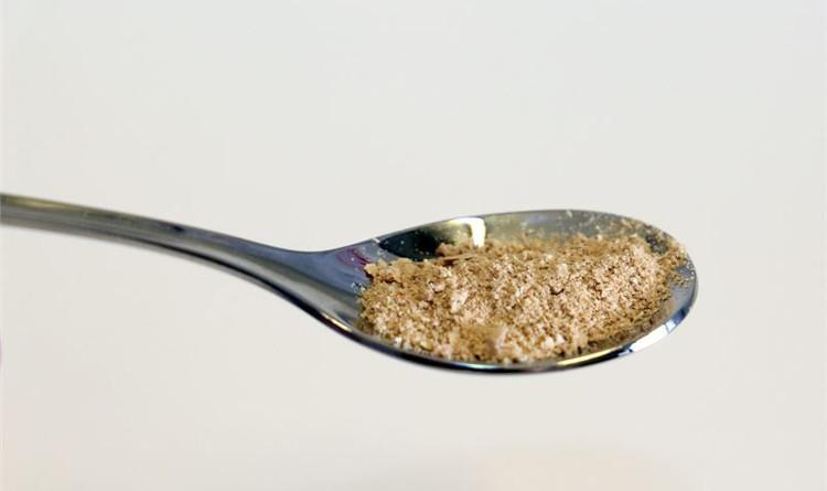 Các protein này có thể được phát triển hơn nữa để trở thành thực phẩm cho người và thức ăn chăn nuôi.