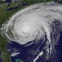 Các cơn bão ở Thái Bình Dương được đặt tên thế nào?