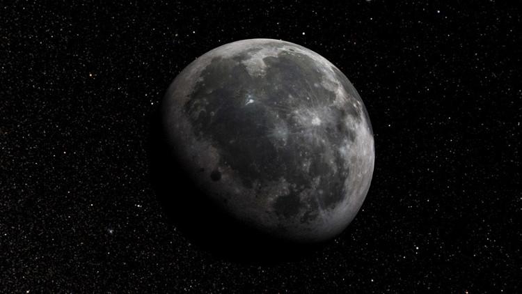 Các nhiệm vụ lên Mặt trăng sẽ trở thành đột phá.