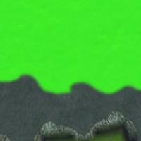 Video: Hiểm họa từ tảo xanh nở hoa trên sông hồ