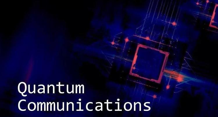 Mật mã học lượng tử được cho là một trong những cách bảo mật tốt cho mạng truyền thông internet