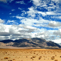 Trung Quốc lập cơ sở mô phỏng Sao Hỏa đầu tiên tại Thanh Hải