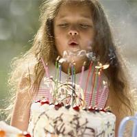 """Bạn sẽ không còn muốn thổi nến sinh nhật nữa khi biết sự thật """"kinh hoàng"""" này"""