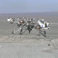 """Sau hàng chục năm, cuối cùng NASA cũng chịu lộ ra """"những phát minh tuyệt mật"""" của mình"""
