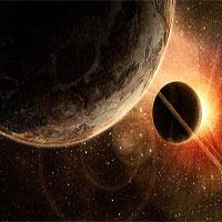 Bằng chứng về mặt trăng đầu tiên ngoài hệ Mặt Trời