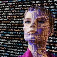 """Facebook """"khai tử"""" một hệ thống AI tự phát triển ngôn ngữ riêng"""