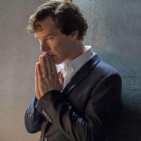 Quan sát, suy luận - Kỹ năng của Sherlock Holmes và cách để có được chúng