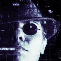 Công cụ do CIA tài trợ có khả năng dự đoán tội phạm trước khi nó xảy ra