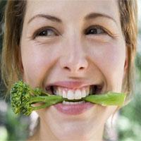 """Khoa học phát hiện cây cũng biết """"đau"""" khi bị chúng ta ăn"""