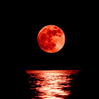 """Người xưa """"đối phó"""" với trăng máu thế nào?"""