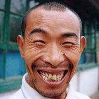 Quốc gia lạc quan nhất thế giới nằm ở châu Á