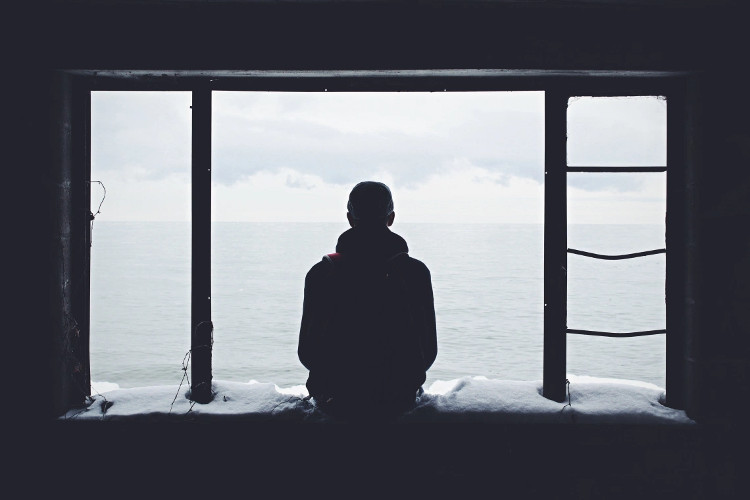 Sự cô đơn có thể làm tăng nguy cơ chết sớm của tất cả chúng ta.