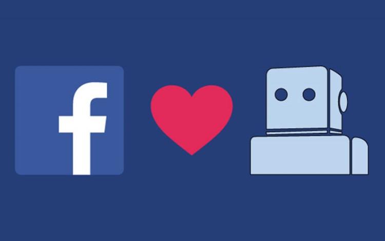 Hết Elon Musk hù dọa rồi tới AI tự tạo ngôn ngữ riêng, Facebook vẫn tiếp tục sử dụng AI để phát triển nền tảng.