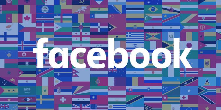 Đội ngũ nghiên cứu AI của Facebook đã chuyển toàn bộ công việc dịch ngôn ngữ sang cho AI.