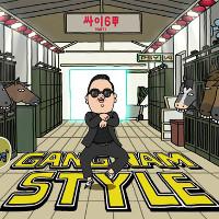 """Các nhà khoa học lý giải vì sao """"Gangnam Style"""" trở thành hiện tượng toàn cầu"""