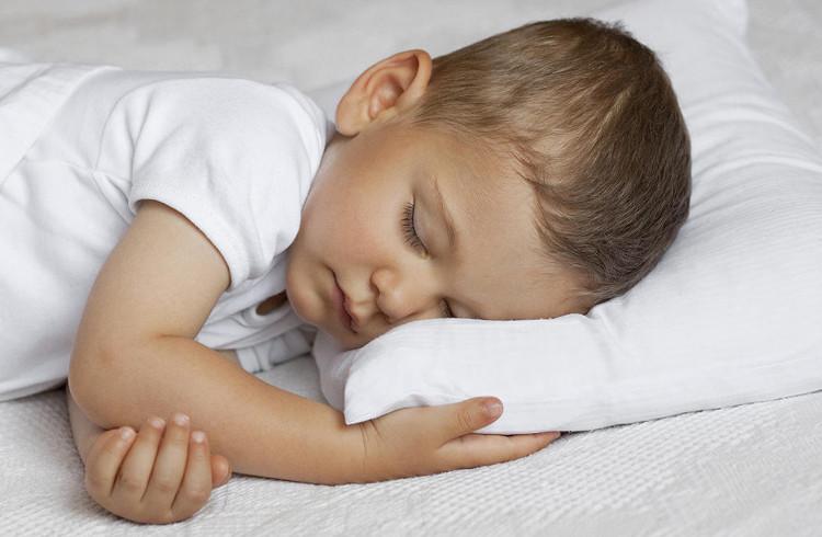 Con người có thể học tập mọi thứ trong những giai đoạn đầu tiên của giấc ngủ.