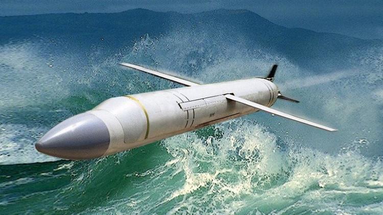 Nếu tập trung hết nỗ lực, Nga sẽ có tên lửa tự nghĩ vào năm 2050?