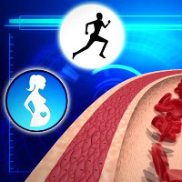 Video: Loại protein kích thích tim phát triển khỏe mạnh