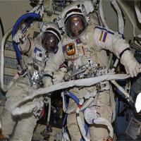 Vệ tinh in 3D đầu tiên trên thế giới đã được phóng đi từ ISS