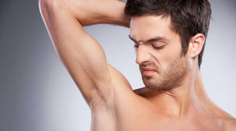 Nhóm chủ yếu ăn carbohydrate có mùi khó ngửi nhất.