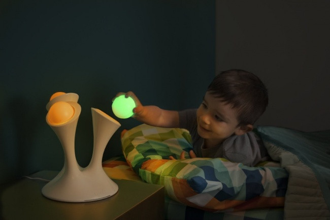 Bóng đèn cầm tay