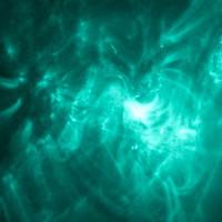 Thế lực bí ẩn nào đã ngăn cản những cơn bão Mặt Trời?