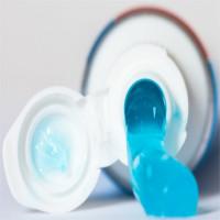 Chất phụ gia trong kem đánh răng có thể gây vô sinh
