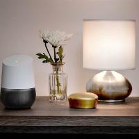 Giờ đây, có thể gọi điện thoại không cần dùng tay với Google Home