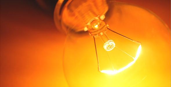Vonfram có điểm nóng chảy cao nhất so với bất kỳ nguyên tố hóa học nào