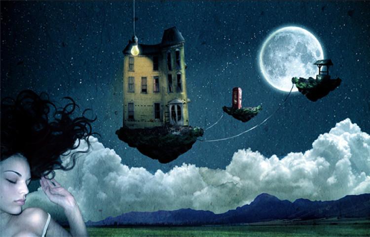 Ngủ đủ giấc sẽ là bí kíp để chống lại chứng bệnh quái ác này.