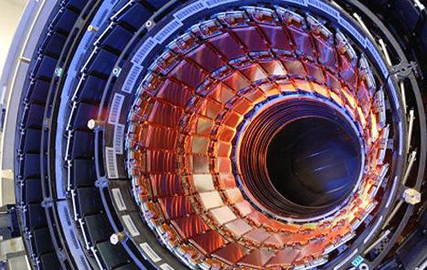 Các sản phẩm thu được từ việc sản xuất năng lượng từ thorium sẽ không dễ để có thể chuyển thành vũ khí hạt nhân