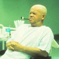 Số phận người đàn ông nhiễm phóng xạ nhiều nhất thế giới