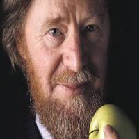 Ba nhà vật lý nhận Giải thưởng Bell 2017