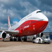 Video: Máy bay 500 tấn chiến thắng trọng lực như thế nào?