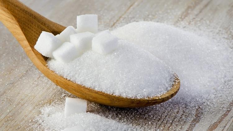 Các nhà khoa học cho rằng dù đường góp phần gây nên những vấn đề sức khỏe nhưng không mang tính gây nghiện.