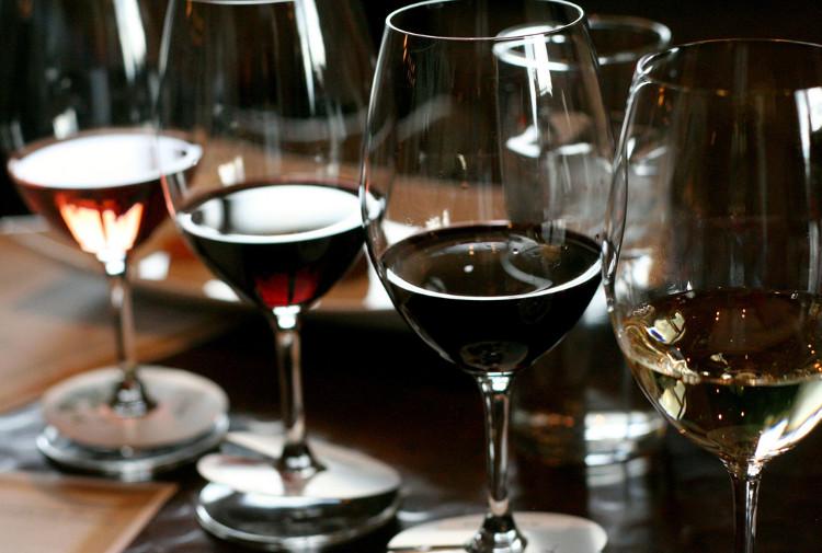 Loại rượu vang cổ xưa nhất trên thế giới có thể có nguồn gốc từ Italy.